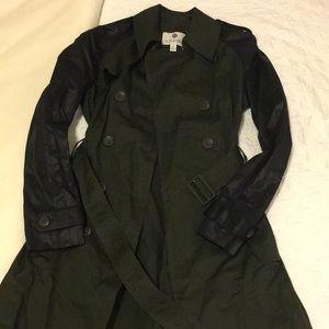 Altuzarra For Target Jackets & Coats - Altuzzara for Target trench coat S